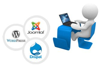 Joomla Web Development services are required by everybody