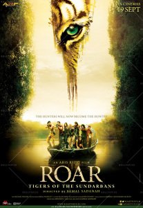 Roar (2014) | Watch Full Movie Online Free