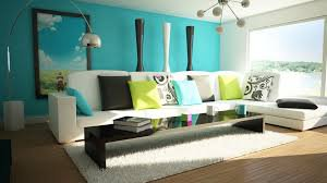 Living Room Interior Design | Living Room | Living Room Design | Living Room Furniture |: Living Room Ideas