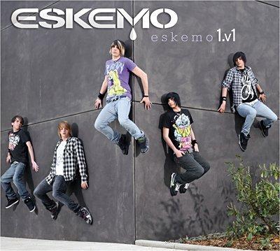 Eskemo : Le blog Officiel