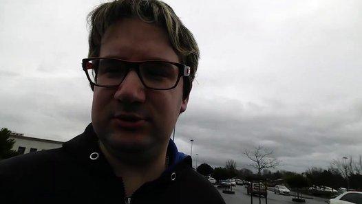 Jeux vidéos Clermont-Ferrand sylvaindu63 - Bonne nouvelle pour vous - vidéo Dailymotion
