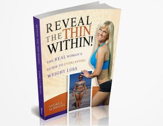 Reveal The Thin Within Review - Great Program Or Scam?
