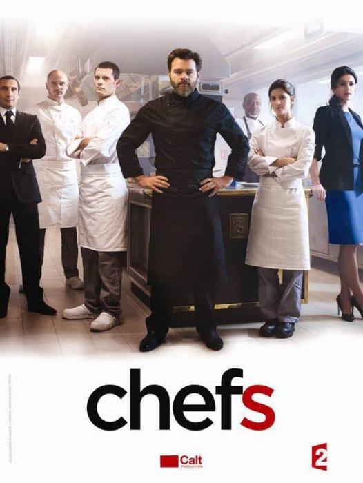 Blog de Chefs-laserie
