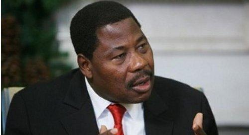 Menace sur la liberté d'expression au Bénin : Boni Yayi aux trousses de La Nouvelle Tribune