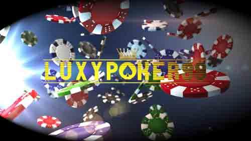 Memilih Situs Agen Judi Poker Online Terbaik Dan Terpercaya