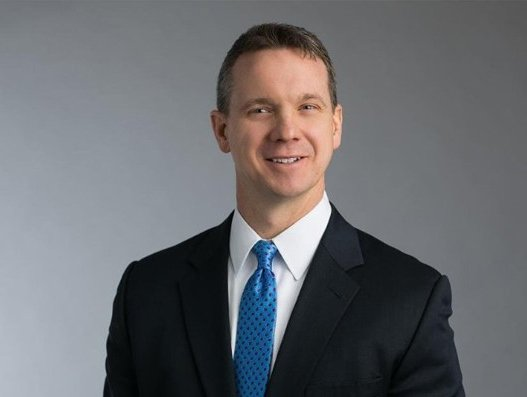Scott Beamer to take over as CFO of Cabot Microelectronics | Aviation