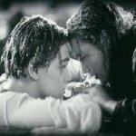 Titanic-Theme / My Heart Will Go On (1997) - Titanic