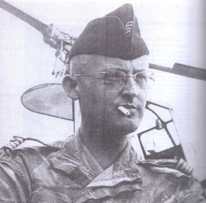 MEDECIN COMMANDANT PAUL HENRI GRAUWIN