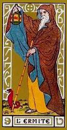 GRATUIT - Divitarot.com - Ton horoscope selon le Tarot divinatoire - Tirage  de cartes gratuit - Site personnel de Denis Lapierre - Amour, argent, ... 8ad6bc8369c8