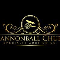 Auction Specialist in North Carolina
