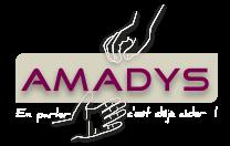 Qu'est-ce que la dystonie - Amadys
