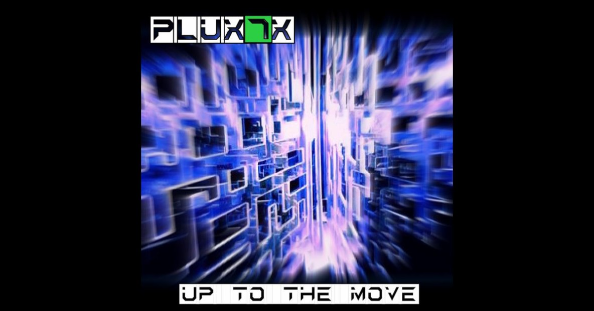 "Preview buy and download songs from the album Up To the Move - Single including ""Up To the Move."" Buy the album for $0.99. Songs start at $0.99."