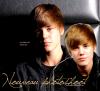 - Blog de Bieber-web - Ta source pour suivre l'actu' de...