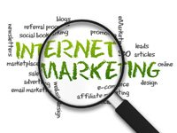 School of internet marketing Courses, Training & Institute Faridabad - FSIM