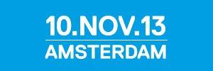 MTV EMA 2013 :: 10.11.2013 :: Amsterdam :: Tokio Hotel Fan Team
