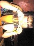 </3 (2008) - Elsy Jessica =)