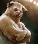 Entre 10 et 15 centimes d'euros par kg de viande halal pour financer lesmosquées…