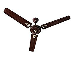 Usha ceiling Fan price list In India