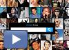 Liste des chansons et des vidéos de Demis Roussos à uWall.tv