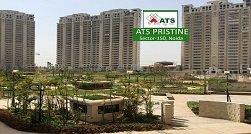 Resale Flats in Sector - 137 & 168 Noida Expressway