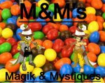 le blog de Team-Magik-and-Mystiques