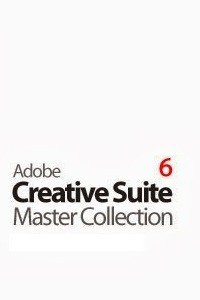 Adobe Creative Suite 6 Master Collection Crack Keygen Free