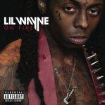 lil wayne / lil wayne on fire (2010) - elco550