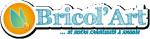 Vente en ligne de perles, apprêts, modelage, schémas gratuits - Bricol'Art