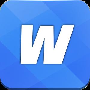 https://play.google.com/store/apps/details?id=com.whaff.whaffapp