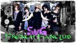 SuG French Fanclub