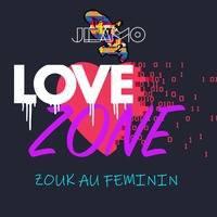 Love Zone Zouk au Féminin