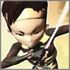Voter ! - Blog de Code---Lyoko37290