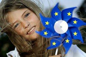 ESIF: la nuova sigla unitaria dei fondi strutturali europei