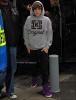 vjhuuuuuuuuuuuuuu - Blog de justinbieber-98 - Blog de justinbieber-98 - Skyrock.com