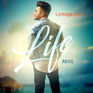 Lyrics - Hindi And Punjabi Lyrics