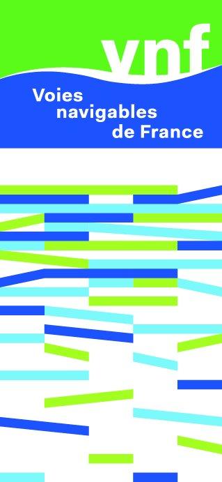 Baméo reconstruira les barrages de l'Aisne et de la Meuse (29 barrages reconstruits d'ici 2020)