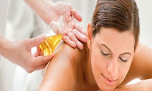 Spa Body Massage | Spa For Men Women