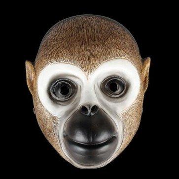 Robber Monkey Mask | Robber Monkey Cosplay Mask | Payday 2 Mask | Robber Monkey Mask for sale