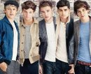 Blog de 1D-fiction000