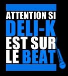 le blog de Deli-K-Official