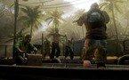 Dead Island - La chasse au zombie est ouverte !