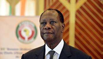 Gouvernance | Côte d'Ivoire : quand Ouattara recadre ses ministres sur les frais de déplacement à l'étranger | Jeuneafrique.com - le premier site d'information et d'actualité sur l'Afrique
