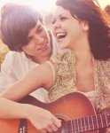!!|/f] Ce qui empêche les gens de vivre ensemble, c'est leurs conneries, pas leurs différences. ~ Anna Gavalda ♥ Il n'y a pas d'amour, il n'y a que des preuves d'amour. Reverdy.!!|/f] - L'avenu...