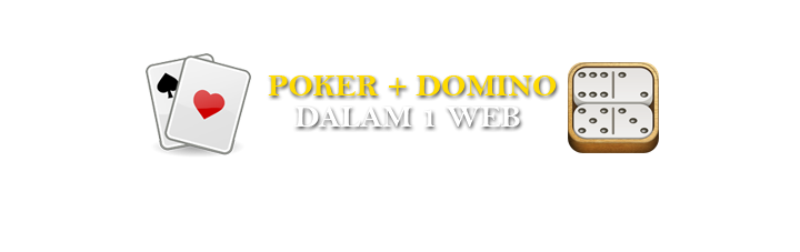 Web PokerDomino Kiu Kiu