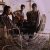 __&LES JONAS BROTHERS (JOE, NICK ET KEVIN)&__