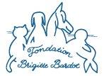 Accueil | Fondation Brigitte Bardot