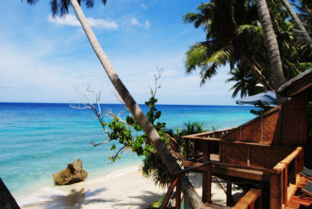 10 Destinasi Wisata di Sabang Saat Lebaran - IDNBeritaTerkini