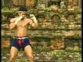 ramuy =ekata de box-thai