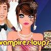 Vampires-loups :: OhMyDollz : Le jeu des dolls (doll, dollz) virtuelles - jeu de mode - habillage et séduction, jeu de stylisme !