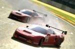 le blog de Team-GT5